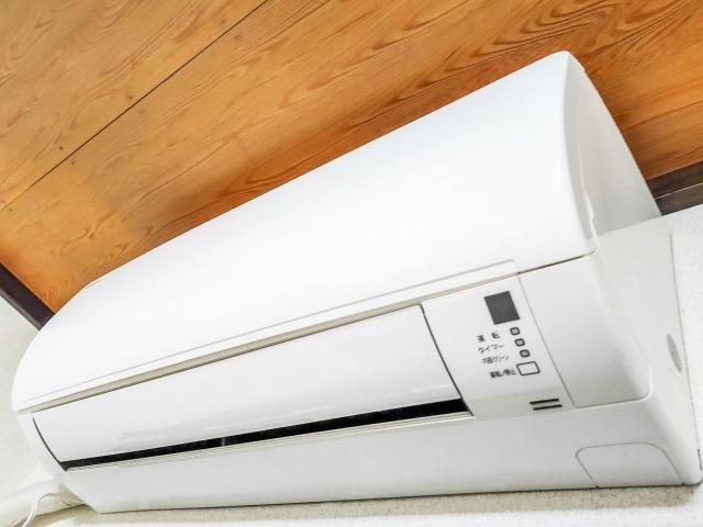 冷房代を節約したい人がするべきこと7選